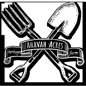Ahavah Acres
